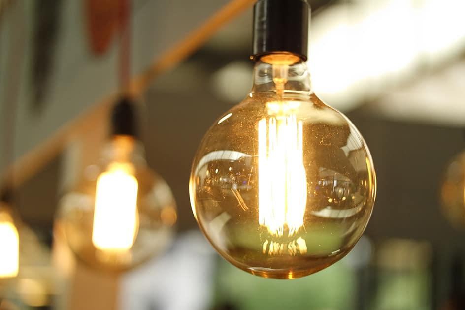 Les différentes techniques pour installer un éclairage extérieur