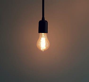 Système d'éclairage intérieur