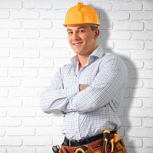 technicien électricien à Brossard